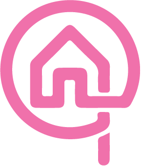 Next Level Smarthome logo